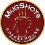 Mugshots Coffee - STAGE Premier Member