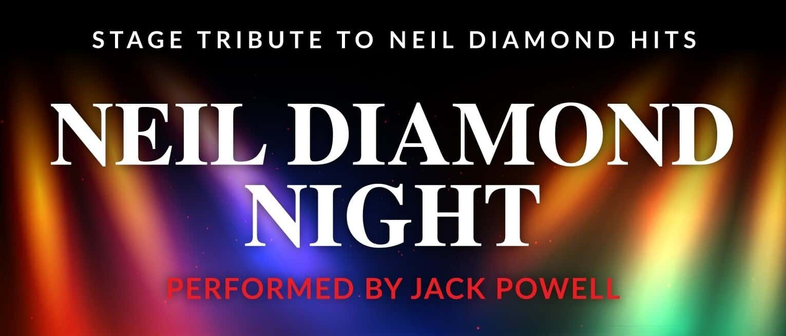 JackPowell - ND Tribute Banner